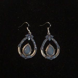 Jewelry - Earrings fashion jewelry